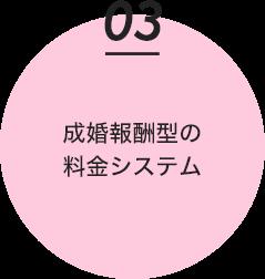 bnr_img003
