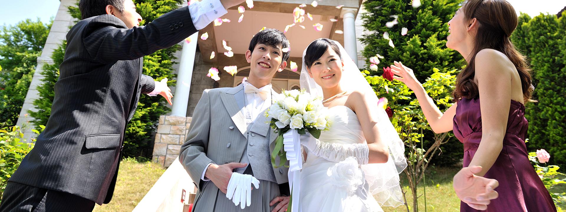 結婚相談所での婚活が月々5,000円❕                 ライトプラン限定 今年最後のご奉仕キャンペーン❗